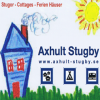 Axhult Camping & Cottages