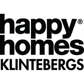 Happy Homes Klintebergs