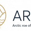 AROS (Arctic Roe of Scandinavia)