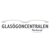 Glasögoncentralen
