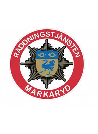 Räddningstjänsten Markaryd