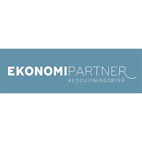 Ekonomipartner AB