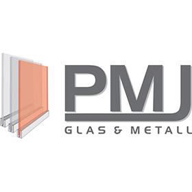 PMJ Glas & Metall AB